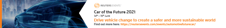 Reuters car of the future 728x90